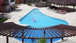 Adriana Holiday Resort