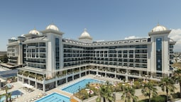 La Grande Resort & Spa - All Inclusive