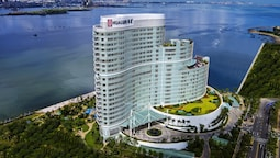 Hualuxe Hotels & Resorts Haikou Seaview - An IHG Hotel