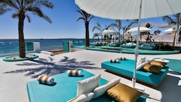 Dorado Ibiza - Adults Only