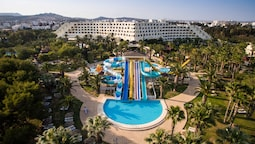 Holiday Village Manar – All Inclusive