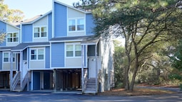 Ocean Pines Resort by Capital Vacations