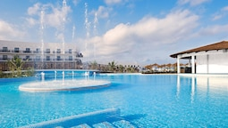 Melia Dunas Beach Resort & Spa - All Inclusive