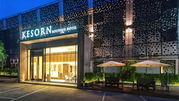 Kesornboutique Hotel
