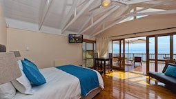 Aquamarine Guest House