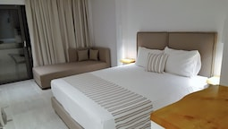 Meliti Hotel - Adults Only