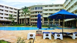 Mombasa Continental Resort