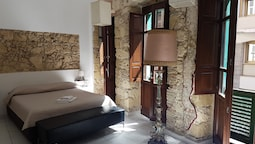Bed and Breakfast Beni Benius