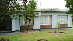 Holiday House Sedgefield