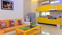 Kenting Bay Homestay II