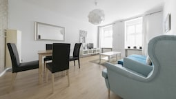 Primeflats - Apartments in Friedrichshain