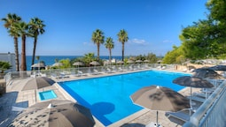 CDSHotels Grand Hotel Riviera