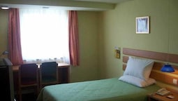 Home Inn Middle Tanggong Road Luoyang