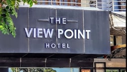 The View Point Hotel