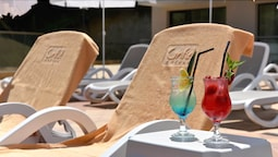 Hotel Grifid Foresta - All Inclusive
