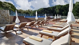 Hotel Grifid Foresta - All Inclusive Adults Only 16+