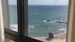 Sea View Israel