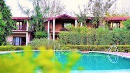 Alaya Resorts & SPA Jim Corbett