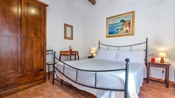 Bed & Breakfast LA BASILICA