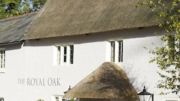 The Royal Oak Inn