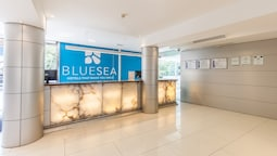 Blue Sea Ses Cases D'Or
