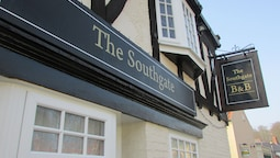 The Southgate Bed And Breakfast