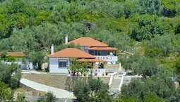 Myrtilos Cottage