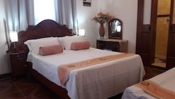Pallagino Guest House