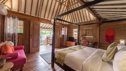 Kakul Villa Ubud & Apartment Suite