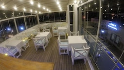 Akkan Hotel Marina - Adults Only