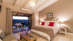 Woodlands Self Catering, Knysna