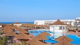 Melia Llana Beach Resort & Spa - All Inclusive