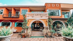 The Castello Resort