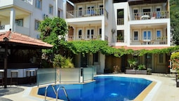 Aegean Gate Hotel - Adults Only