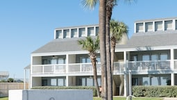 Southwind by LSI Vacation Rentals