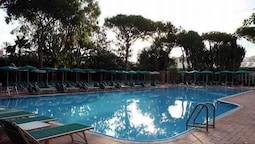 Ischia Thermal Spa Resort