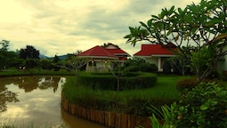 At Pai Resort