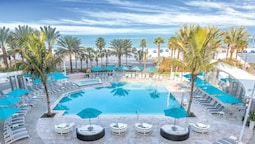 Club Wyndham Clearwater Beach