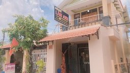 The Lam Homestay