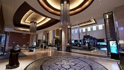 New Century Hotel Yuyao Siming Lake