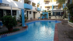 Apartment in Sosua Center