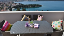 Luxury Apartments Bonaria