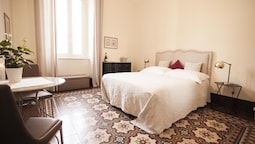 Le Flaneur Bed and Breakfast