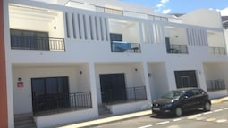 Cala Apartments 3Pax 1D