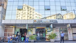 ABC Travellers Hotel