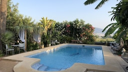 Altea Paradise B&B - Adults Only