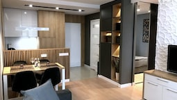 4UApart-Apartment suite Emporio