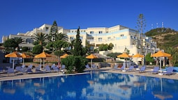 Eurohotel Arion Palace Hotel - Adults Only