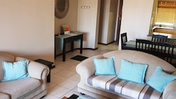 4 Bella Casa Self catering