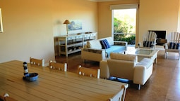 4 Birdies Golf Villa Self catering